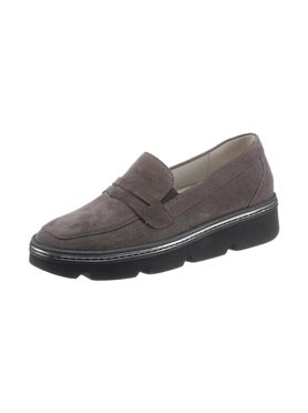 Trotteurs anthracite