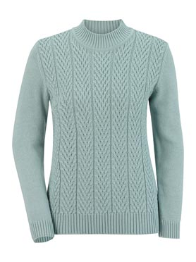 012.00BOD00138 A50.001 5 - Turtleneck: So stylst du deinen Turtleneck-Pullover!
