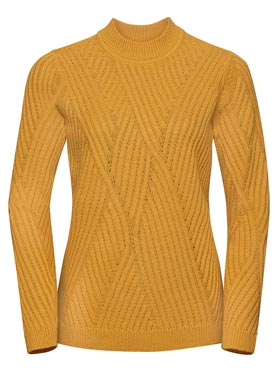 023.00ZUK94340 A57.001 5 - Turtleneck: So stylst du deinen Turtleneck-Pullover!