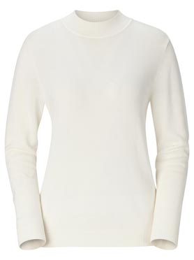 166.00FJ156340 A55.001 5 - Turtleneck: So stylst du deinen Turtleneck-Pullover!