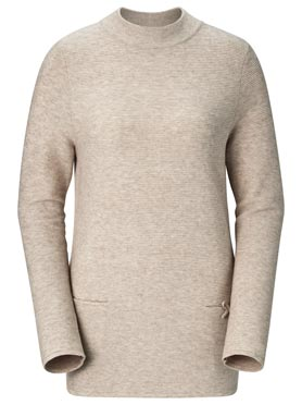 182.00FJ257340 A56.001 5 - Turtleneck: So stylst du deinen Turtleneck-Pullover!