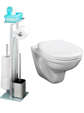 WC-Hygiene-Center