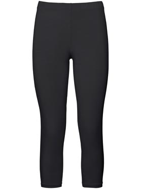 Leggings 3/4-lang